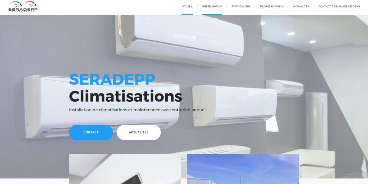 https://www.seradepp.com/wp-content/uploads/2019/10/FireShot-Capture-055-Installation-de-climatisation-à-Ambérieu-en-Bugey-maintenance-Meximi_-www.seradepp.com_-1280x640.jpg