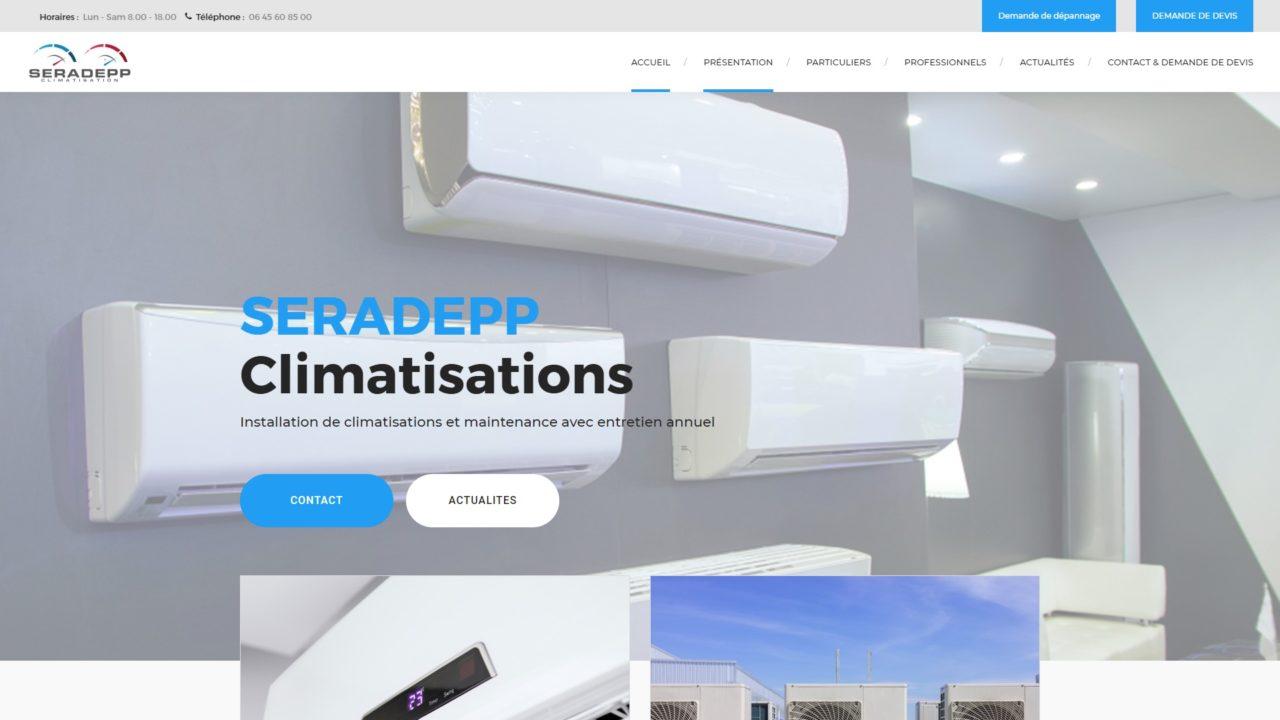 https://www.seradepp.com/wp-content/uploads/2019/10/FireShot-Capture-055-Installation-de-climatisation-à-Ambérieu-en-Bugey-maintenance-Meximi_-www.seradepp.com_-1280x720.jpg