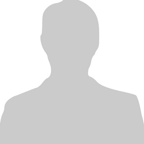 https://www.seradepp.com/wp-content/uploads/2019/11/avatar-homme.jpg